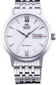 Мужские Часы ORIENT SAA05003WB
