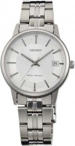 Часы ORIENT FUNG7003W0