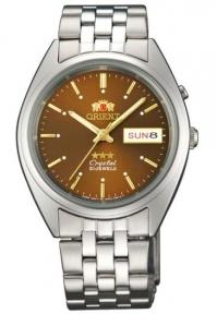 Мужские часы Orient FEM0401TT9