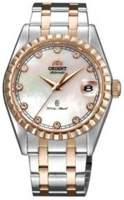 Женские часы Orient SER22001W0