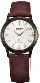 Женские часы Orient FUA06004W0