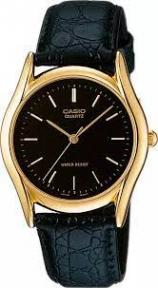 часы мужские CASIO MTP-1094Q-1A