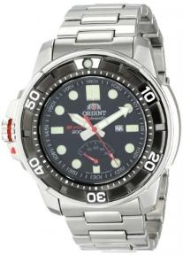 Мужские часы Orient SEL06001B0