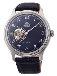 Мужские часы Orient RA-AG0015L10B Bambino