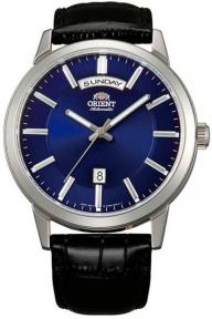 Мужские часы Orient FEV0V003DH