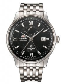 Мужские часы Orient FDJ02002B0