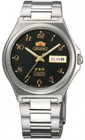 Мужские часы Orient FAB02004B9