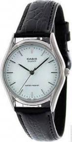 часы мужские CASIO MTP-1094E-7ADF
