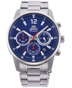 Мужские часы Orient RA-KV0002L10B