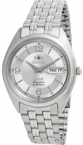 Мужские часы Orient FAB0000EW9