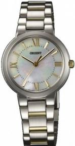 Женские часы Orient FQC0N003W0