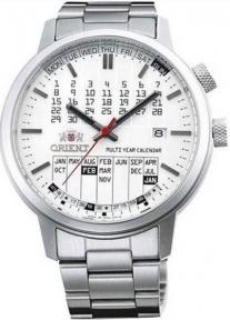 Мужские часы Orient FER2L004W0