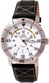 Мужские часы Orient FEV0N004WH