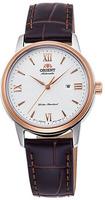 Часы ORIENT RA-NR2004S10B