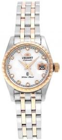 Женские часы Orient SNR1T001W0