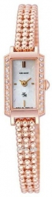 Женские часы Orient CRBBB002W0