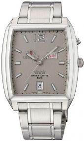 Мужские часы Orient FEMBD003KD