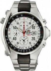 Мужские часы Orient CTD0G002W0