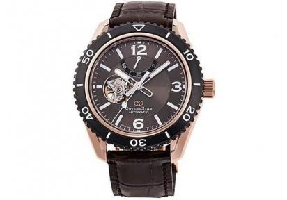 Мужские часы ORIENT RE-AT0103Y00B