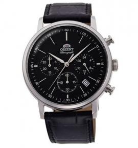 Мужские часы Orient RA-KV0404B10B