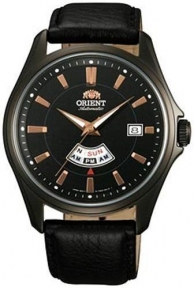 Мужские часы Orient FFN02001BH