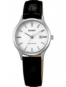 Женские часы Orient FSZ3N004W0