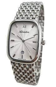 Мужские часы Adriatica ADR 1219.5163Q