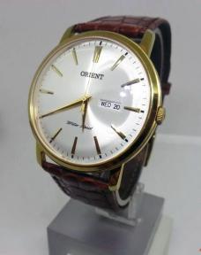 Мужские часы Orient CUG1R005W6