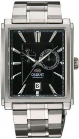 Мужские часы Orient FETAF004B0