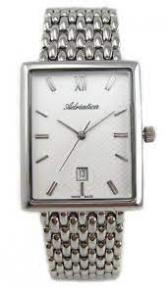 Мужские часы Adriatica ADR 1218.5163Q