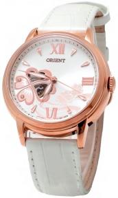 Женские часы Orient FDB07006Z0