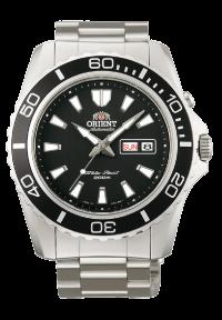 Мужские часы Orient FEM75001B6