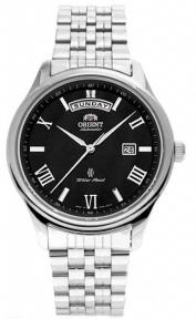 Мужские часы Orient SEV0P002BH