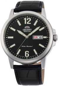 Мужские часы Orient RA-AA0C04B19B