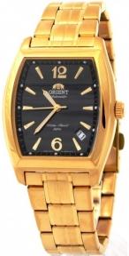 Мужские часы Orient FERAE001B0