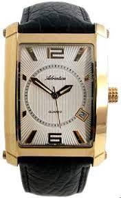 Мужские часы Adriatica ADR 8138.1253Q