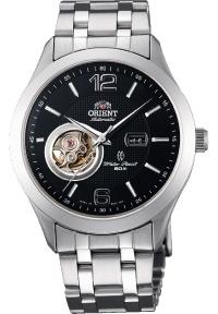 Мужские часы Orient FDB05001B0