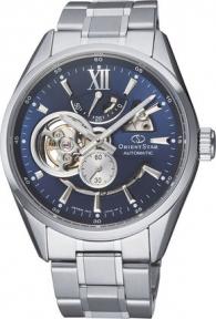 Мужские часы Orient RE-AV0003L00B