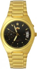 Мужские часы Orient FEM5L00FBF