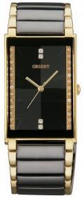Женские часы Orient CQBEA001B0