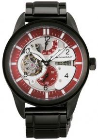 Мужские часы Orient WZ0201FH