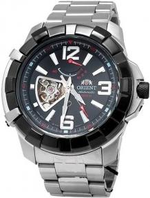 Мужские часы Orient FFT03002B0