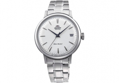 Женские часы Orient RA-AC0009S10B