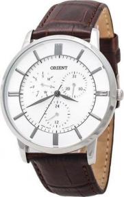 Мужские часы Orient FSX02006W0