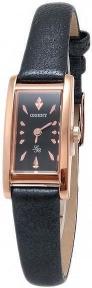 Женские часы Orient FRBDW003B0