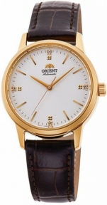 Часы женские ORIENT RA-NB0104S10B