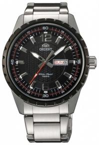 Мужские часы Orient FUG1W002B9