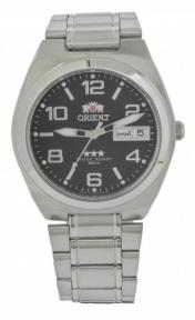Мужские часы Orient SAB08002B8