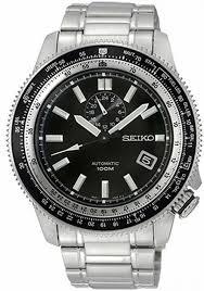 часы мужские SEIKO SSA003K1