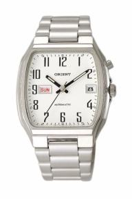 Мужские часы Orient CEMAS003WJ